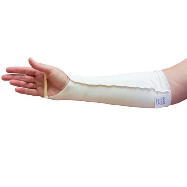 Arm/Leg Shearing Sleeve