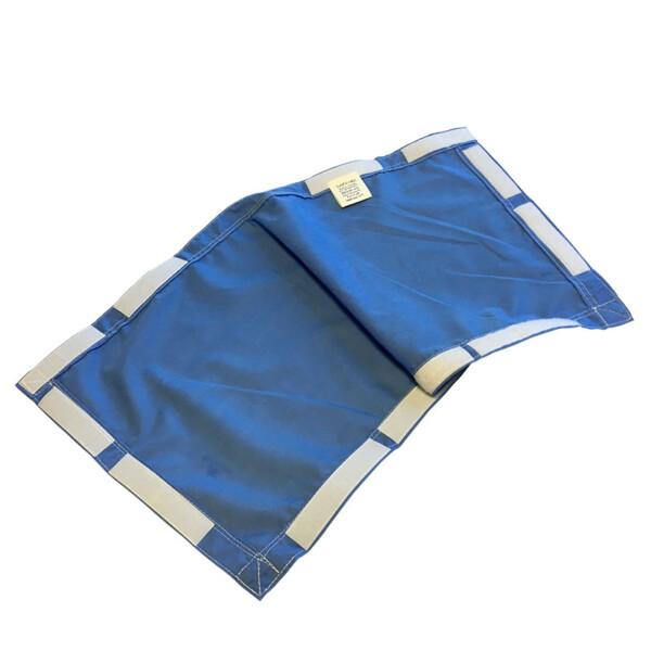 Catheter Bag Cover