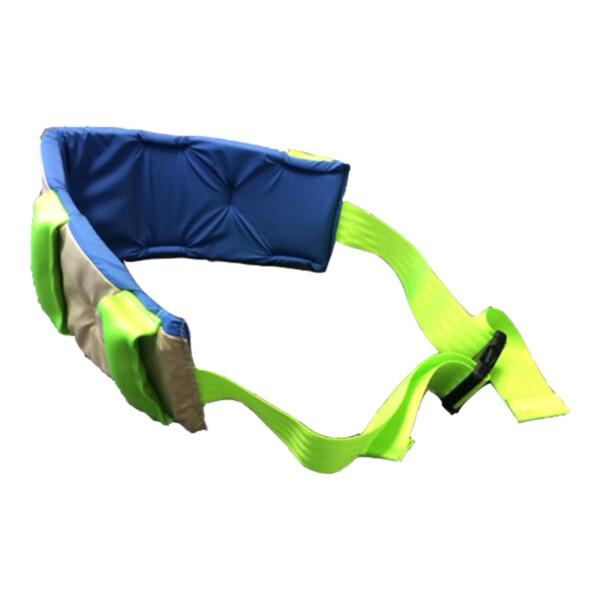 Soft Transfer Belt - Wipeable