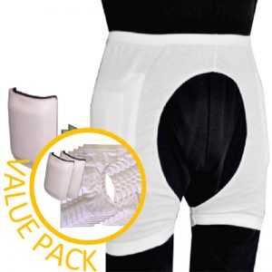 Hip Protectors - Access Packs