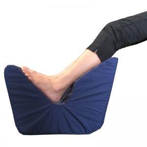 Leg Support - Large