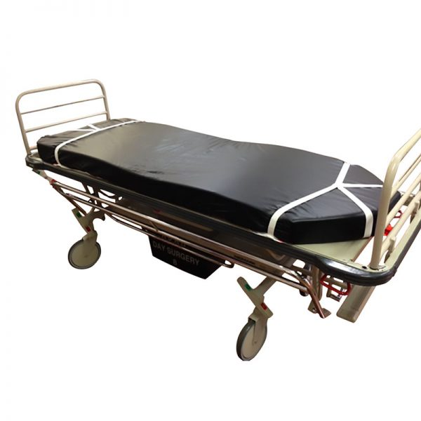 ResQsheet for Trolley Beds