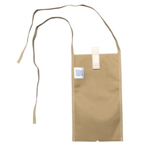 Ambulatory Syringe Driver Bag
