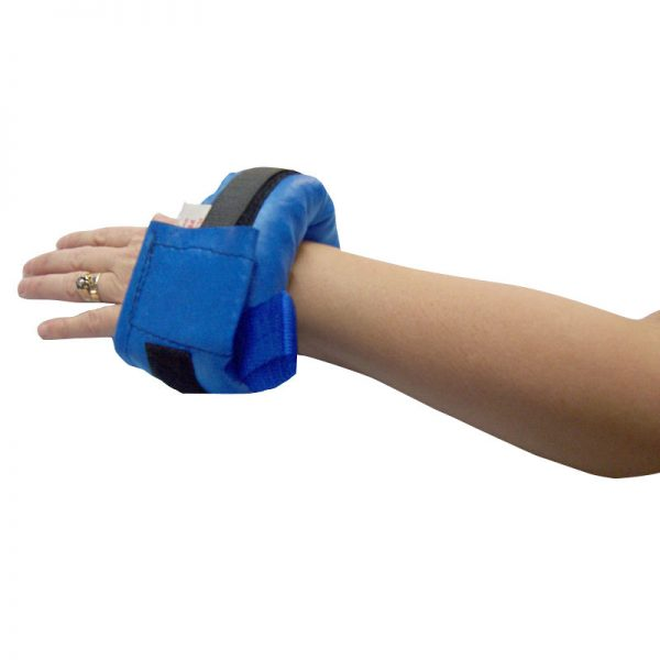 Ankle/Wrist Weight Cover
