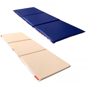 crash mat