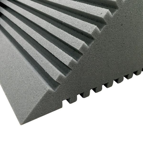 Bed Wedge - Bariatric - Heat Sealed