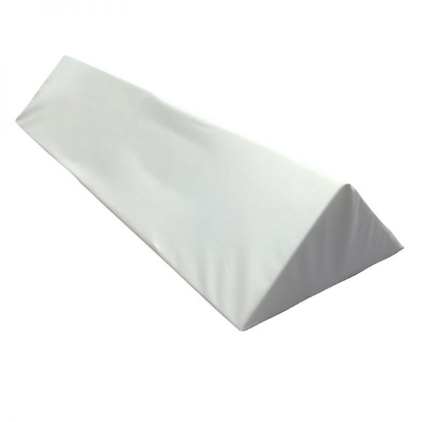 Bed Wedge - Large - Extra Long