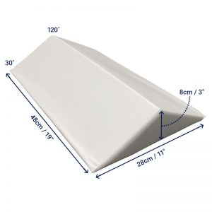 Bed Wedge - Small