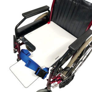Extended-Leg-Board