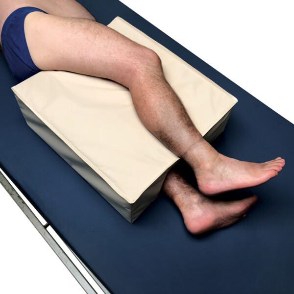 Femoral Positioning Rest