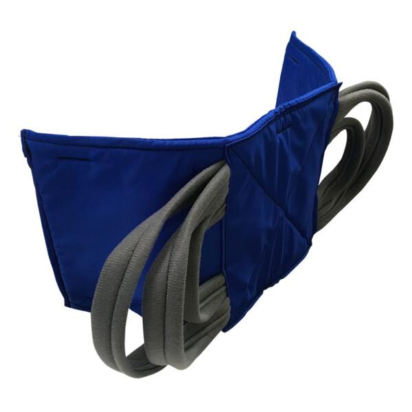 Handi Transfer Sling