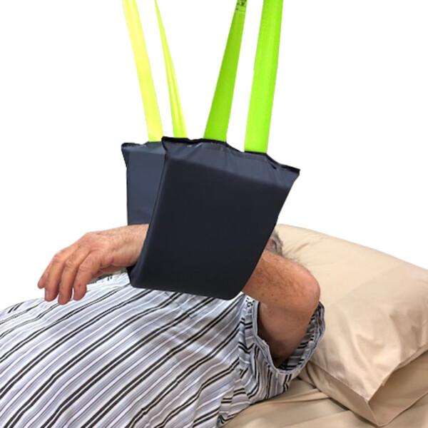 Leg/Arm Sling - Heat Sealed