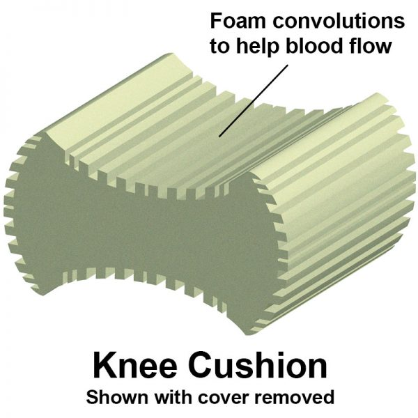 Knee Cushion