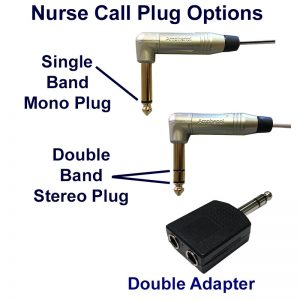 Nurse Call Alarm