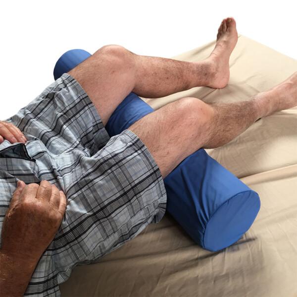 Positioning Roll