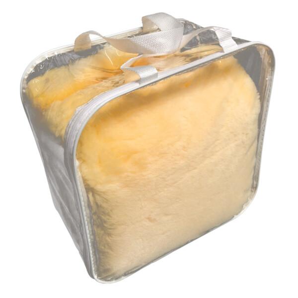Sheepskin - Full Medical