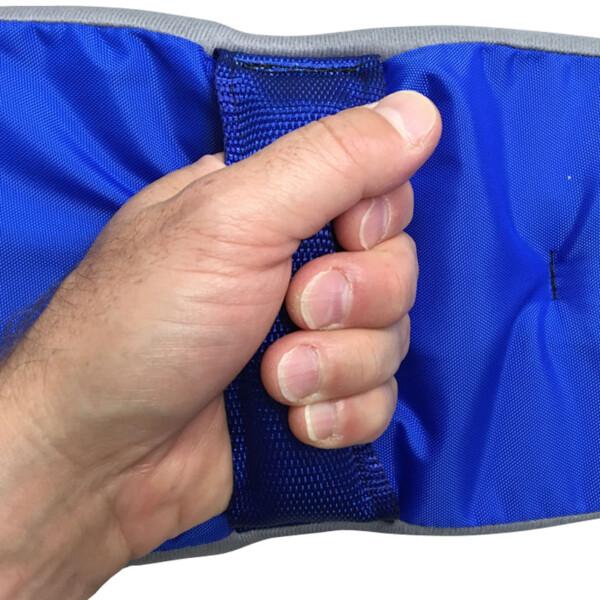 Soft Transfer Belt
