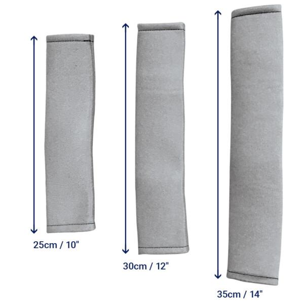 walking sling leg sleeve set