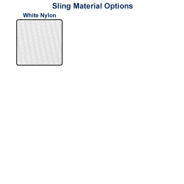 Walking Sling with Webbing Loops