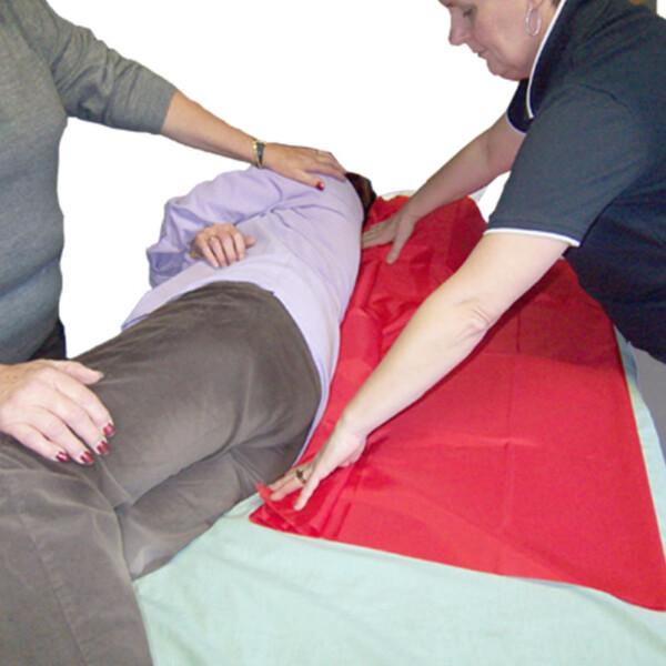 Bed Slide Sheet