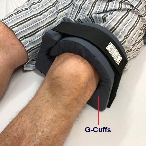 g-cuffs