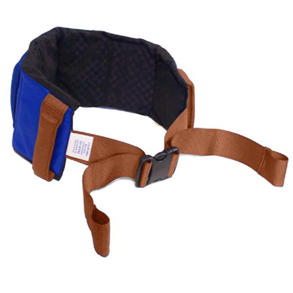 soft transfer belt - small