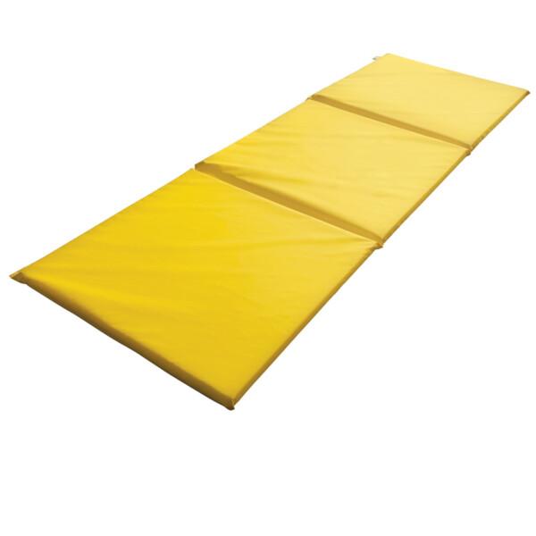 budget bed fall mat
