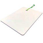 Flat Pack Board