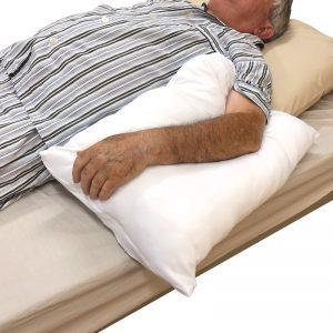 soft general cushion - large