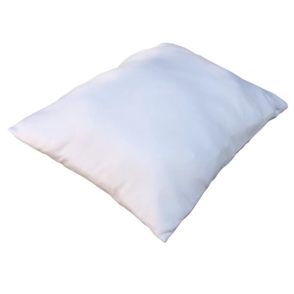 soft general cushion - small
