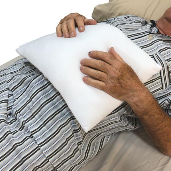 soft general cushion