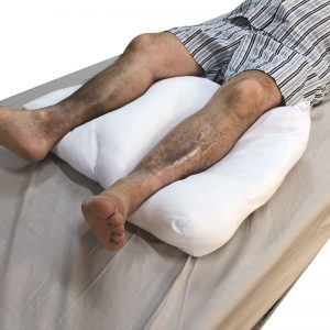 soft heel cushion