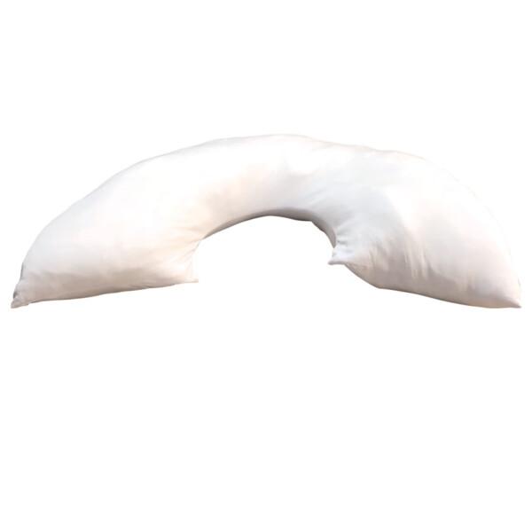 soft ring cushion - small