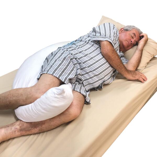 soft ring cushion small