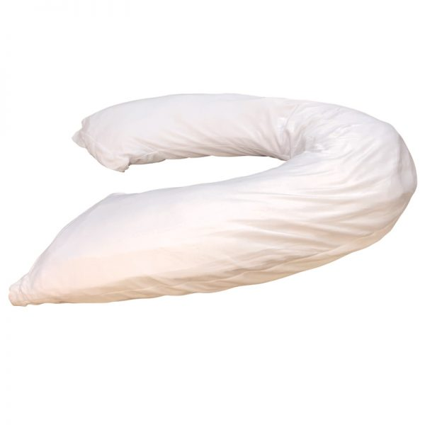 soft u cushion