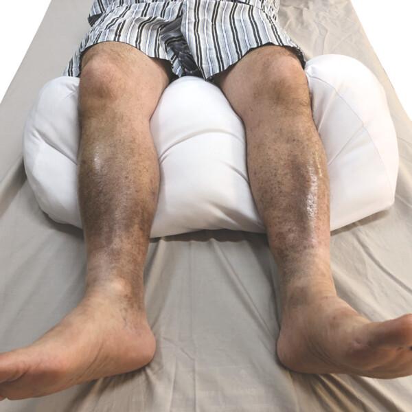 soft wedge cusion