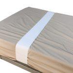 mattress strap