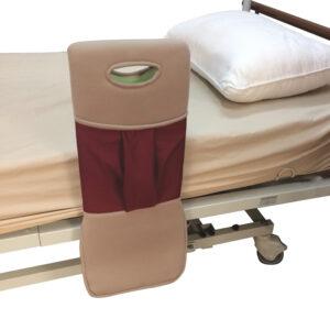 Bed Side Helpers