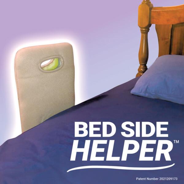 bed side helper